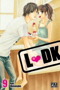 Ucareoutplacement.be L-DK Tome 9 Image