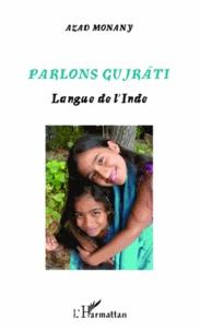 Parlons gujrâti - Langue de lInde.pdf