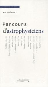Parcours dastrophysiciens.pdf