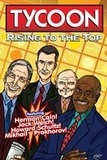 Azim et CW Cooke - Orbit: Tycoon: Rise to the Top - Cooke, CW.
