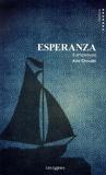 Aziz Chouaki - Esperanza (Lampedusa).