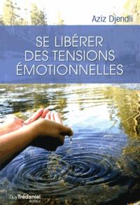 Se libérer des tensions émotionnelles.pdf