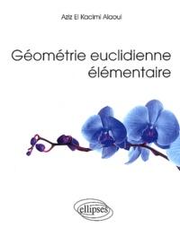 Géométrie euclidienne élémentaire.pdf