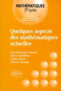 Quelques aspects des mathématiques actuelles.pdf
