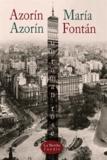 Azorin - Maria Fontan.