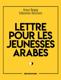 Lettre pour les jeunesses arabes.pdf