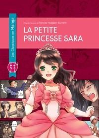 La petite princesse Sara.pdf