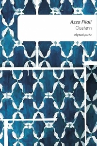 Azza Filali - Ouatann.