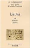 Azzedine Guellouz - Le Fait religieux - L'islam.