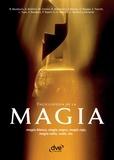 B. Baudouin et A. Bolchini - Enciclopedia de la Magia.