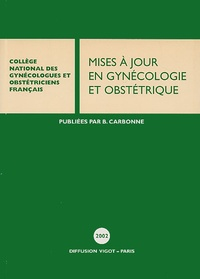 Mises à jour en gynécologie et obstétrique - 26 èmes journées nationales, Paris, 2002.pdf