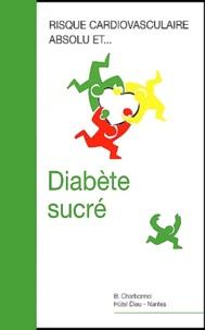 Diabète sucré.pdf