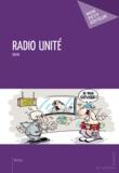 B Clerte - Radio unité.
