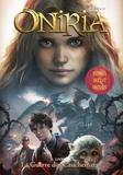B-F Parry - Oniria Tome 3 : La guerre des cauchemars.