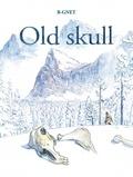B-Gnet - Old skull.