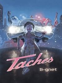 B-Gnet - Taches.