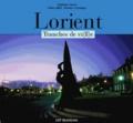 B Griesinger et S Cuisset - Lorient - Tranches de vi(ll)e.