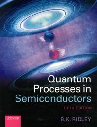 Quantum Processes in Semiconductors.pdf