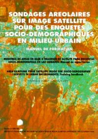 B Lortic et A Michel - .