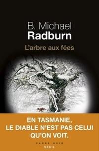 Larbre aux fées.pdf