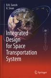 B-N Suresh et K Sivan - Integrated Design for Space Transportation System.