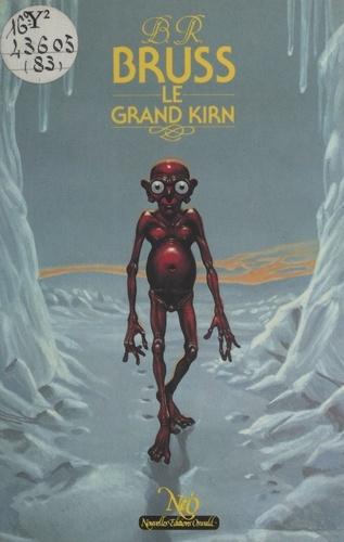 Le Grand Kirn