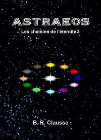 B.R Clausse - Astraéos.