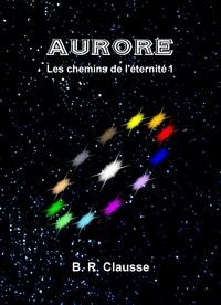 B.R Clausse - Aurore.