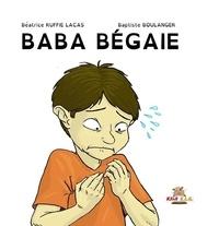 B. Ruffie-lacas - Baba bégaie.