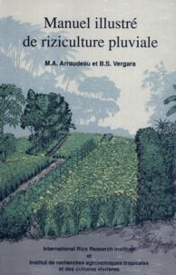 B-S Vergara et M Arraudeau - .