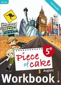Anglais 5e - Workbook.pdf