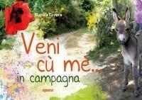 B. Tavera - Veni cù mè… in campagna.