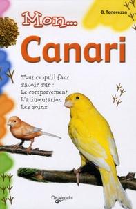 Mon canari.pdf