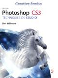 B Willmore - Adobe Photoshop CS3.