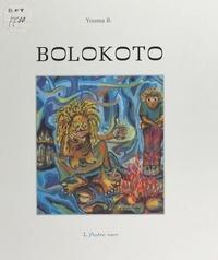 B Youma - Bolokoto.