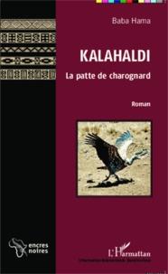 Kalahaldi - La patte de charognard.pdf