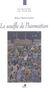 Goodtastepolice.fr Le souffle de l'harmattan Image