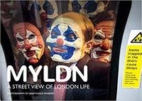 Myldn - A street view of London life.pdf