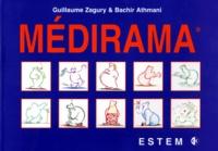 Médirama.pdf