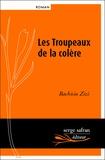 Bachisio Zizi - Les Troupeaux de la colère.