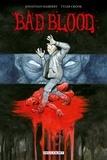 Jonathan Maberry - Bad Blood.