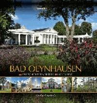 Bad Oeynhausen - Die schönsten Seiten - At its best.