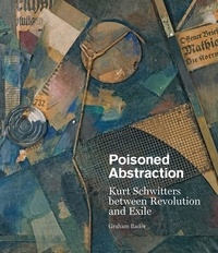 Bader Graham - Poisoned abstraction.