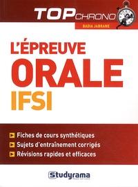 Lépreuve orale IFSI.pdf