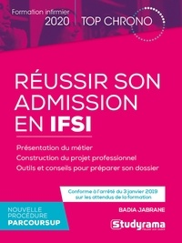 Réussir son admission en IFSI.pdf