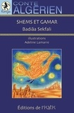 Badiâa Sekfali - Shems et Gamar.
