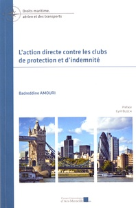 Feriasdhiver.fr L'action directe contre les clubs de protection et d'indemnité Image