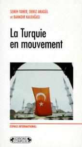 La Turquie en mouvement.pdf
