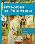 Bahia Guellaï et Rana Esseily - Psychologie du développement.