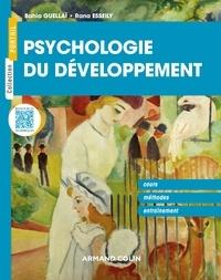 Téléchargements ebook gratuits en ligne Psychologie du développement 9782200619770 ePub RTF iBook en francais